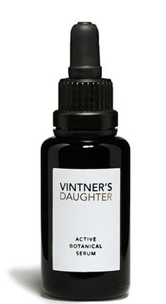 Vintner's Daughter Active Botanical Serum   SAMPLE first