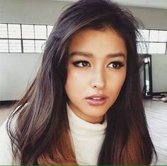 """(44) """"DolceAmore Engagement"""" - Twitter Search"""