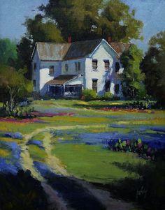 Rusty Jones Texas+Farmhouse.jpg (1251×1600)