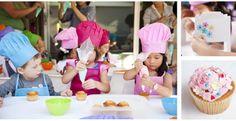 PARTIES - Sugar Designs Cake Shop