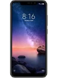 Guide] How To Root Xiaomi Redmi Note 6 Without PC   Root Guide