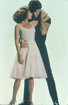 dirty dancing movie - Google Search