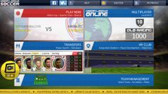 Cara Edit Kit Unik Jersey Tim Indonesia Dream League Soccer