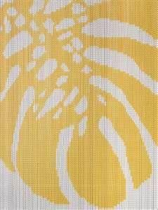 Kirskadecor decorative curtain #design #decor #interior