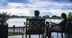 Priced from USD 475 the Royal Livingstone Hotel in Zambia on the Zambezi River is superiour luxury with a direct walkway to Victoria Falls. Livingstone, Spa Therapy, Victoria Falls, Parking, Zebras, Natural Wonders, Savannah Chat, Wonders Of The World, Safari