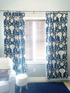 493 best drapes curtains panels and more images bedrooms diy rh pinterest com