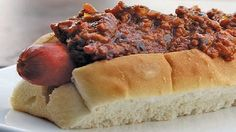 Coney Mommas - Tailgater Monthly - Scout
