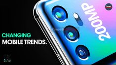 Latest Technology Updates, Samsung Galaxy Phones, Tech Gadgets, Science And Technology, Smartphone, Knowledge, High Tech Gadgets, Gadgets, Facts