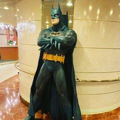 Suivez-nous @iprintstar #iprintstar #batman #batmanvsuperman #batmanbirthdayparty #batmanbeyond #batmanparty #batmanbirthday #batmanfamily Batman Party, Batman Birthday, Batman Beyond, Batman Family, Superman, Dc Comics, Superhero, Fictional Characters, Collection