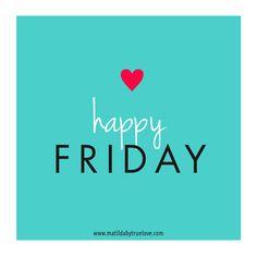 Happy Friday ! #Style #Friday #Matildabytruelove #Fall #Fashion http://ift.tt/2dC0GqV http://ift.tt/1MDtyLA
