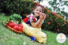 ensaio infantil fotografico para carnaval - Pesquisa Google