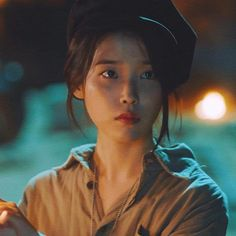 Asian Actors, Korean Actresses, K Pop, Korean Girl, Asian Girl, Best Kdrama, Sea Wallpaper, Insta Goals, Iu Fashion
