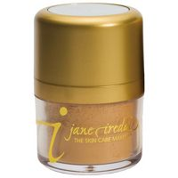 Jane Iredale Powder-Me SPF Dry Sunscreen SPF 30 A broad spectrum sunscreen with SPF 30 protection from UVA/UVB rays that can be used on the face or body. This can also be used to soothe sunburn inflammation. Contains Titanium Dioxoide, one of the o http://www.MightGet.com/april-2017-1/jane-iredale-powder-me-spf-dry-sunscreen-spf-30.asp