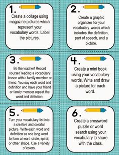 World Language Vocabulary Activity Task Cards Plus Editable Cards Teaching Vocabulary, Spanish Vocabulary, Vocabulary Activities, Teaching Spanish, Vocabulary Words, Academic Vocabulary, Vocabulary Games, Spanish Activities, Spanish Teacher