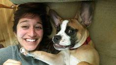 https://catracalivre.com.br/geral/inusitado/indicacao/15-animais-que-parecem-nao-gostar-da-selfie-de-seus-donos/