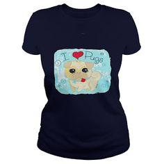 JOB DESCRIPTION: Super cute pug drawing design 2016 Pug Shirt, Camo Sweatshirt, Mint Green Outfits, Blusas T Shirts, Tee Shirts, Sweatshirt Makeover, Dance Shirts, Comfy Hoodies, Couple Shirts