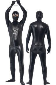 Leather lingerie including leather #dress, leather butt lifter, leather bra sets, leather #jumpsuits, leather teddy, leather skirt, leather #costumes, you can find anything you want here @ reasonable price. http://www.feelingirldress.com/Leather-Lingerie/ #LeatherLingerie #LeatherSkirt #LeatherCostumes #LeatherJumpsuits