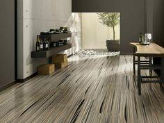 Parador Classic Trendtime 2 Wine And Fruits White Rustic Texture Laminate Flooring - 1473827 Laminate Flooring, Hardwood Floors, Urban Nature, Driftwood, Tile Floor, Rustic, Texture, Home Decor, Commercial