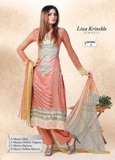 http://www.pakistanfashionmagazine.com/dress/pakistani-lawn/rashid-liza-krinkle-classic-lawn-collection-2013-for-women-by-rashid-t.html