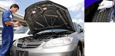 How #Mobile #Car #Inspections Sydney Can Ease Tensions for You?