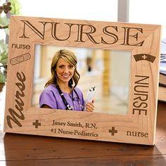 Shop nurse gift store for nursing retirement gifts, nurse ...