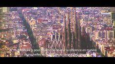 Microsoft CityNext est une initiative visant à accélérer l'innovation pour créer la ville de demain. Grâce à son réseau international et local de partenaires...