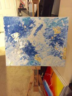 #abstract art #sparkleart