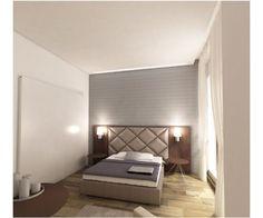 Hotels In Romania, Bucharest Romania, Best Hotels, Stele, Mai, Continents, Europe, Furniture, Book