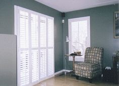 house paint in shades of terecotta | Sunland Shutters Installation Program Local Installation Branch Office ...