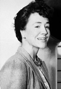 a biography of anne spencer Anne morrow lindbergh (née anne spencer morrow june 22, 1906 – february 7, 2001) was an american author, aviator, and the spouse of fellow aviator charles lindbergh she was an acclaimed author whose books and articles spanned the genres of poetry to non-fiction, touching upon topics as diverse .