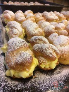 Pretzel Bites, French Toast, Bread, Breakfast, Food, Morning Coffee, Brot, Essen, Baking