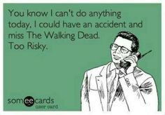 This will be me October 12th  lol And the FACT that I'm off work makes it EVEN better!!!