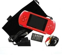 This 2.8inch colored Game Console will be the perfect amazing gift to treat your son, daughter, teen, student, child friend. For details visit our site:-39.94