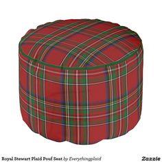 514 Best Tartan Plaid Images Tartan Tartan Plaid Plaid