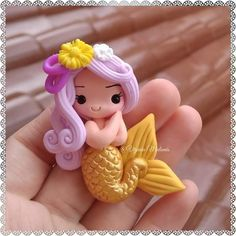1 million+ Stunning Free Images to Use Anywhere Polymer Clay Figures, Cute Polymer Clay, Cute Clay, Polymer Clay Dolls, Polymer Clay Miniatures, Fondant Figures, Polymer Clay Charms, Polymer Clay Projects, Polymer Clay Creations