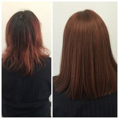 The wig buyers guide beverly may hair hair extensions the wig buyers guide beverly may hair hair extensions australia wigs before and afters pinterest hair extensions australia hairdressers and pmusecretfo Images