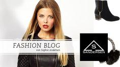 Rock, Glamour und ein bisschen Eleganz Blockchain, Auction, Glamour, Rock, Style, Fashion, Swag, Moda, Fashion Styles