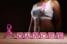 October is Breast Cancer Awareness Month. Know the risk factors to minimize your chances of contracting this disease.  www.alivemedicine.com