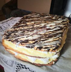 Jacque Pepin, Tiramisu, Food And Drink, Sweets, Snacks, Cookies, Baking, Cake, Ethnic Recipes