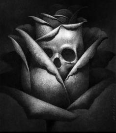 Poster Art by Wieslaw Walkuski