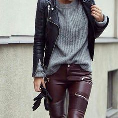 Find More at => http://feedproxy.google.com/~r/amazingoutfits/~3/JNzG17LzN9g/AmazingOutfits.page