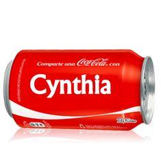Cynthia.png (456×446)
