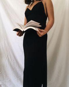 Jun, Shoulder Dress, Books, Photography, Dresses, Fashion, Vestidos, Moda, Libros