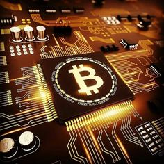 We are crypto enthusiasts, and we are trying to get more cryptocurrency out there. Investing In Cryptocurrency, Cryptocurrency Trading, Bitcoin Cryptocurrency, Blockchain Cryptocurrency, Faire Son Budget, Bitcoin Faucet, Bitcoin Business, Crypto Bitcoin, Gold Bullion