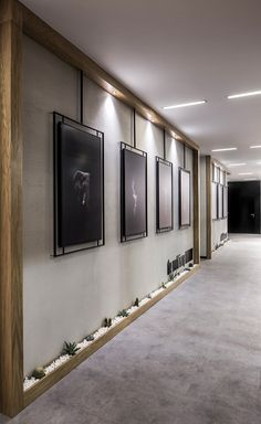 A look into Elissa Stampa& sleek Istanbul office - Officelovin & # 39 - . - A look into Elissa Stampa& sleek Istanbul office – Officelovin & # 39 – - Lobby Design, Design Entrée, Design Firms, Home Design, Design Ideas, Creative Design, Design Trends, Display Design, Design Concepts