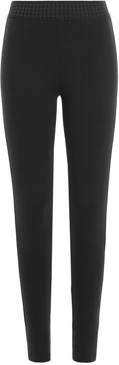 Juicy Couture Leggings with Zippers