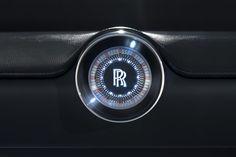 103 EX OΑΥ Rolls-Royce VISION NEXT
