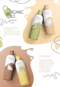 Organic Packaging, Packaging Box, Cosmetic Packaging, Product Packaging Design, Product Label, Brand Packaging, Food Poster Design, Graphic Design Posters, Packaging Design Inspiration