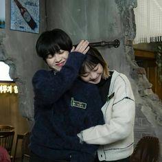 Asian Actors, Korean Actors, Lee Joo Young, School Snacks For Kids, School Routines, Korean Drama Movies, Seo Joon, Web Drama, Kdrama Actors