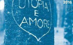 Libri -  Al via la 4ed degli Eventi Letterari Monte Verità Prendono il via domani 14 aprile gli Eventi Letterari Monte Verità ad Ascona, la splendida cittadina sulle sponde elvetiche del Lago Maggiore. Quatto giorni di incontri e letture che verranno inaugur #libri #monteverità #eventiletterari